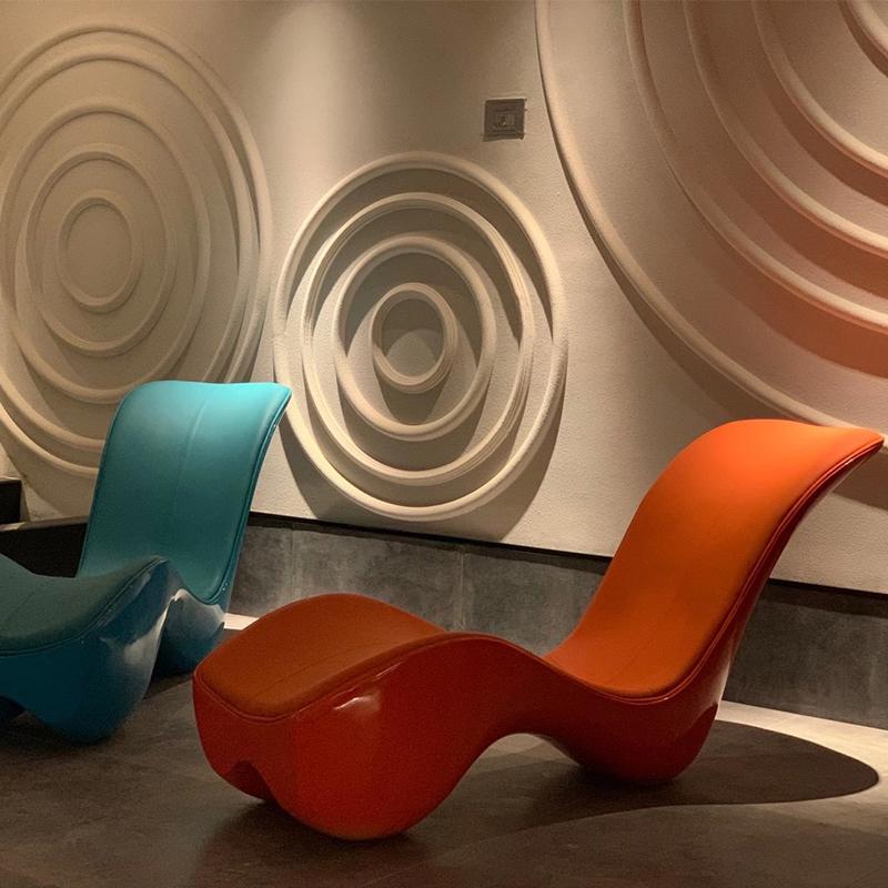 玻璃鋼躺椅.jpg