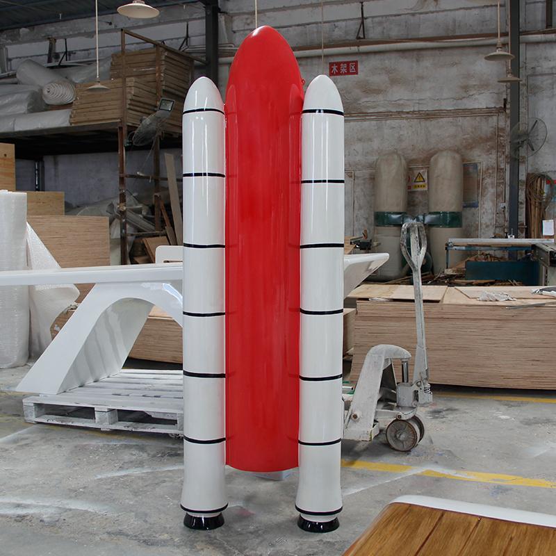火箭雕塑.jpg