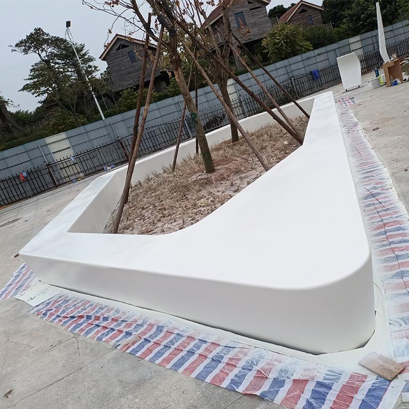 玻璃鋼大型種植池.jpg